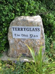 TerryGlass